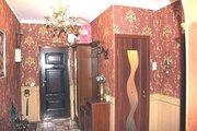 Продажа 3-х комнатной квартиры 83 кв.м в Бутово - Фото 4