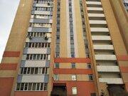 Продается 2-комнатная квартира, ул. Пушкина - Фото 1
