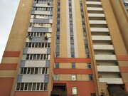 Продается 2-комнатная квартира, ул. Пушкина