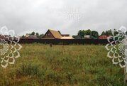 Ленинградское ш, 25 км от МКАД, Болкашино - Фото 1