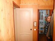 Продается часть дома Индустриальная - Фото 4
