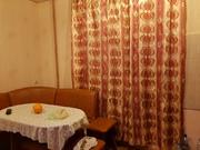 Продам 3-к квартиру, Иваново, Бакинский проезд 57 - Фото 4