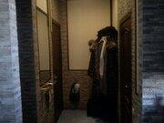 7 044 544 руб., Продажа квартиры, Купить квартиру Рига, Латвия по недорогой цене, ID объекта - 313137948 - Фото 5