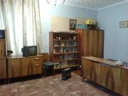 Продажа 1-комнатной квартиры м. Молодежная, ул. Боженко д. 7 кор. 2 - Фото 2