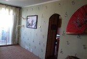 Продам 1-к квартиру, Воскресенск Город, улица Цесиса 17 - Фото 4