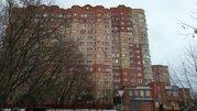 Продажа 1-комн.квартиры Щелково - Фото 1
