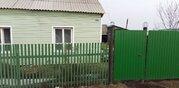 Дом в с.Новомошковское - Фото 2