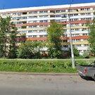 Продаю 1 к.кв.под аренду - Фото 1