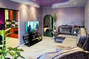 Купить квартиру Бутово Парк пик - Фото 2