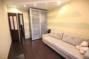 Продается 2 комнатная квартира в поселке Развилка - Фото 3