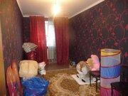 Продаем 3 комнатную квартиру в г. Озеры Московской области - Фото 2