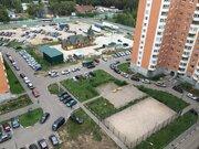 Б-р Нестерова д. 2 - Фото 2