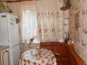 Продам квартиру на Западной - Фото 4