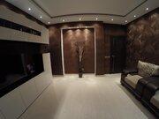 Продаем квартиру на Ананьевском переулке - Фото 2