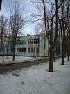 Продам двухкомнатую квартиру у метро Домодедовская с красивым ремонтом - Фото 5