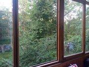 Продается 2-комн. квартира в г. Люберцы, ул. Строителей, д. 13 - Фото 3