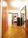 Возьми В аренду трехкомнатную квартиру У метро жулебино, Аренда квартир в Москве, ID объекта - 321670002 - Фото 9