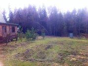 Участок 10 соток в СНТ Рузский район 90 км от МКАД - Фото 2