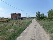 Краснодар ст-ца Старокорсунская 10 соток - Фото 3