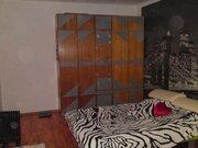 Отличная 1 комнатная квартира с мебелью и техникой. Продаю. - Фото 3