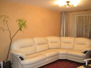 Замечательная квартира с нестандартной планировкой,, Купить квартиру в Рязани по недорогой цене, ID объекта - 321056462 - Фото 2