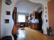 Таунхаус 325м 4сот в кп Потапово на Варшавком ш. 7км от МКАД - Фото 4