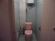 4 ком. на Силикатном, Купить квартиру в Барнауле по недорогой цене, ID объекта - 318324002 - Фото 10