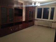 1 300 000 Руб., 2-к квартира на Коллективной 1.3 млн руб, Купить квартиру в Кольчугино по недорогой цене, ID объекта - 323055644 - Фото 15