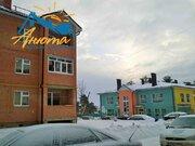 1 комнатная Квартира в Боровске Некрасова 9 - Фото 3