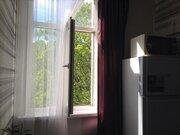 1-Комнатная 30 кв.м с новым ремонтом - Фото 4