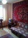 Продается 3-х комнатная квартира в г. Фрязино - Фото 5