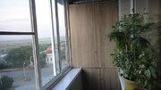 2к.кв. район собора с живописным видом из окон - Фото 2