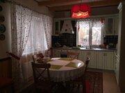 Продам дом со всей мебелью и техникой - Фото 3