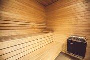 475 000 €, Продажа квартиры, Купить квартиру Рига, Латвия по недорогой цене, ID объекта - 313139991 - Фото 5