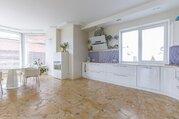 Коттедж в Подольском районе, Продажа домов и коттеджей в Подольске, ID объекта - 503052425 - Фото 3