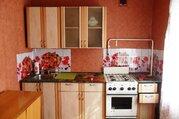 1к квартира, Военвед, Тимошенко. - Фото 3