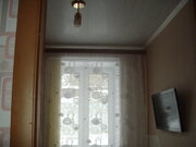 Продам квартиру 2-х комнатную - Фото 5