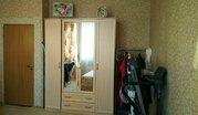 Продам 1 комнатную квартиру в Подольске, Генерала Варенникова д. 4 - Фото 3
