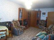 2-х комнатная квартира Булатниковская 5к5 - Фото 3