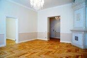 250 000 €, Продажа квартиры, Blaumaa iela, Купить квартиру Рига, Латвия по недорогой цене, ID объекта - 315832065 - Фото 1