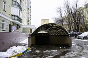 Продажа 2 комн.квартира на ул.Гиляровского 62 - Фото 3