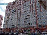 Большая 2-комн.квартира в новом доме, Новлянский кв-л - Фото 1