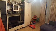 3-х комнатная квартира в г.Щёлково - Фото 5