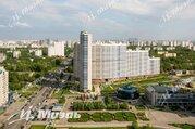 Продажа квартиры, м. Новые Черемушки, Ул. Херсонская - Фото 1