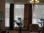 Квартира бизнес-класса - Фото 2