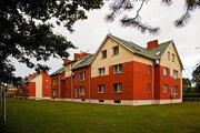 Продажа квартиры, Murju iela, Купить квартиру Рига, Латвия по недорогой цене, ID объекта - 311841861 - Фото 1