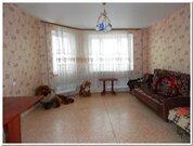 Продажа квартиры в микрорайоне «Новая Трёхгорка», в Одинцово - Фото 1