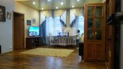 Продажа квартир ул. 20-летия Октября
