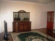 Сдаётся 3 комнатная квартира в историческом центре г Тюмени, Аренда квартир в Тюмени, ID объекта - 317950157 - Фото 14