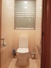 Продажа 2-х комн. квартиры в Южном Бутово - Фото 5